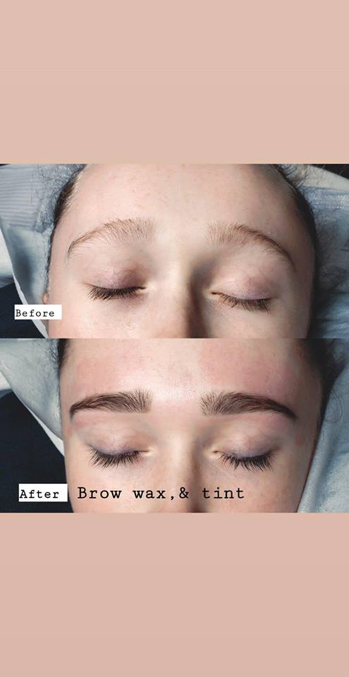 Microblading – Flash Your Style